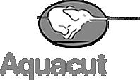 aquacutlogo