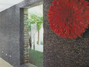 natural stone 2