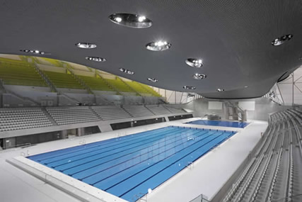 olympic swimming pool 2012 olympic featured swimming pool 2012 - Olympic Swimming Pool 2012
