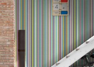 site_mos_painting-colour