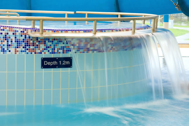 Leisure swimming pools spectile spectile - Swimming pool manchester city centre ...