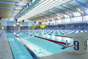 site_sl_sunderland pool-69994 med res