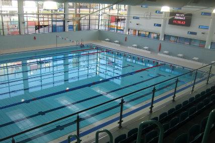 NUL Pool sml