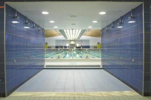sunderland pool-69957 sml