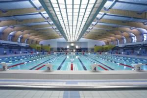 sunderland pool-69967 sml