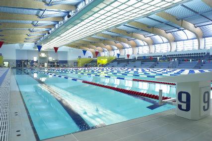 sunderland pool-69994 sml