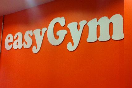 Easy Gym sml