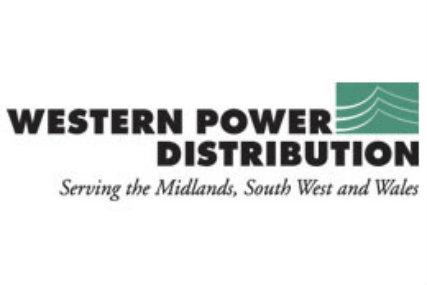Western Power sml