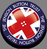 JENSON BUTTON TRUST LOGO