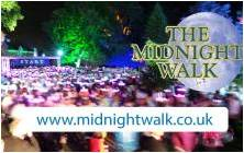 MID NIGHT WALK