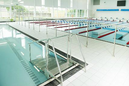 workington-leisure-centre-sml