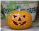 mosaic-pumpkin