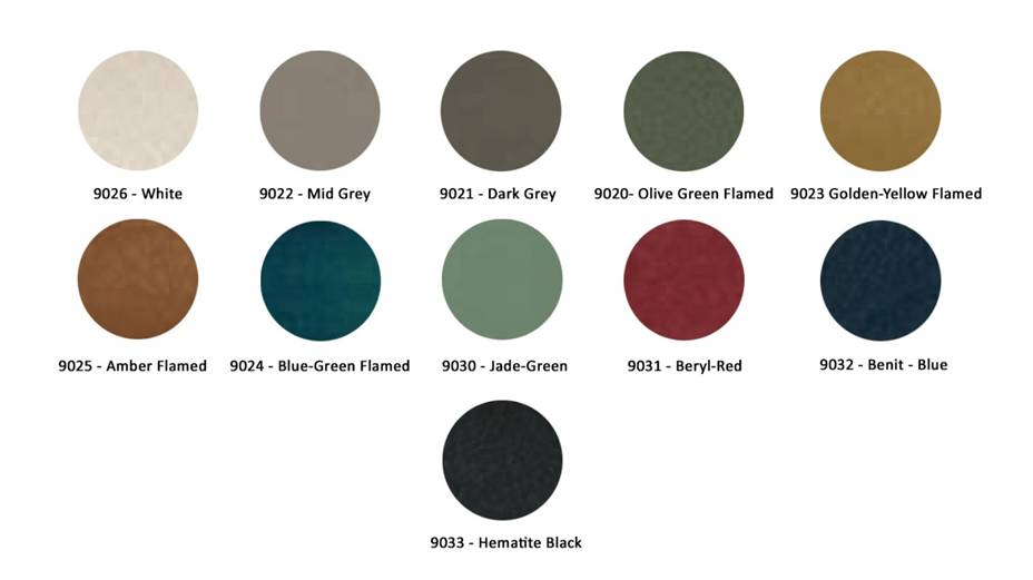 Craft Colour Pallet Cropped - PLEASE US THIS IMAGE FOR WEBSITE