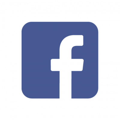 facebook-icon-preview-1-400x400[1]