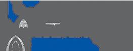 castle-triathlon-series-logo