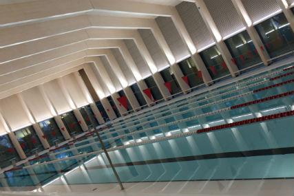 Pool 1 sml