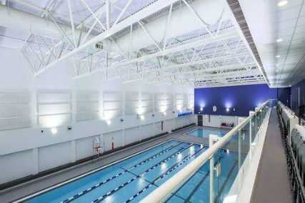 images_w750h330_Facility_Image_Crop-Moss_Side_-_Main_Pool SML